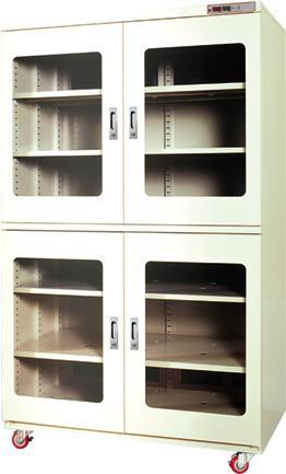 超低湿干燥柜/电子防潮柜