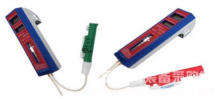 U型振荡管式多用途手持式数字液体密度仪  产品货号: wi113543