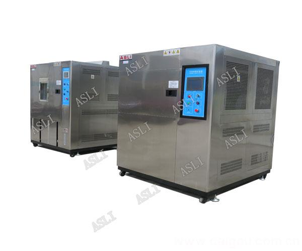 恒温恒湿机模拟真实环境精准可靠