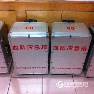 供應承壓類檢測工具箱