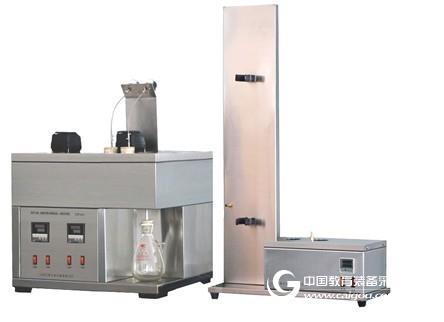 原油中蠟含量測定 蠟含量測試儀