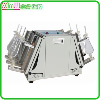 分液漏斗振荡器/垂直振荡器