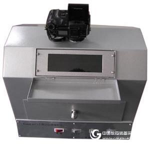 經濟型薄層成像系統/薄層色譜成像系統/薄層色譜掃描儀 型號:DP-20E