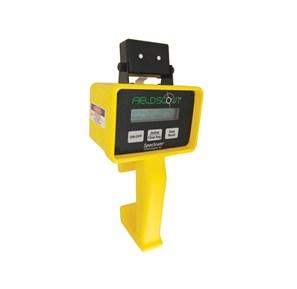 手持式NDVI測量儀 CM1000