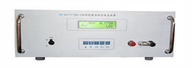 DH1716B-4程控電源