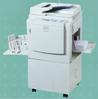 速印机CP6301C