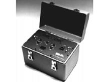 775型讀數儀/電子裝置