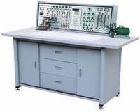 JDS-01 变频调速实验装置