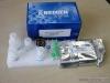 Activin A (h) ELISA Kit