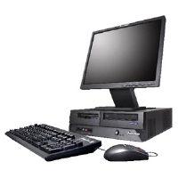 联想开天S8000商用