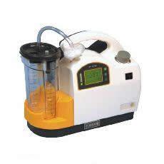负压吸引泵/吸引泵