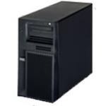 IBM X3400