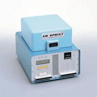 日本KETT水分活性计 TH-500