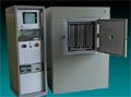 CD600PCB等离子清洗机
