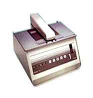 辐射检测仪-AR-2000薄层放射性扫描仪