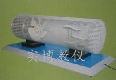 ASL-1飛機的升力