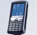 維深科技(AT-570)手持數據采集終端