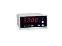 ZW1405频率表