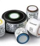 医疗氧气传感器 M-10(氧电池)