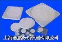 聚丙烯(PT)微孔滤膜
