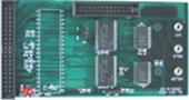 EL-PCI32位微机教学实验系统