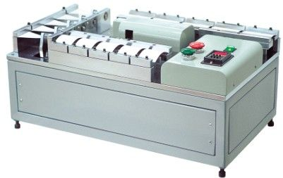 IC卡动态弯扭试验机