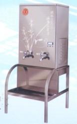 分箱饮水一体机