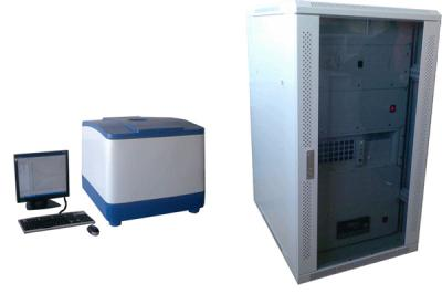 AniMR 實驗動物磁共振成像儀