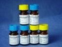 十氢萘/萘烷/双环(4.4.0)癸烷/十氢化萘/全氢化萘/Decahydronaphthalene