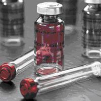 4-氯苯甲酸/对氯苯甲酸/PCBA
