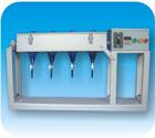 全自动翻转式萃取器/翻转式萃取器/萃取器