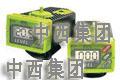单一气体检测报警器/一氧化碳检测仪