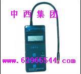 甲烷气体检测仪/甲烷检测仪