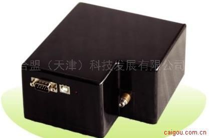 可见光VIS光纤光谱仪GSI8002VIS-SC350-900