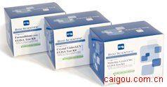 (IGFBP-4)小鼠胰岛素样生长因子结合蛋白4Elisa试剂盒