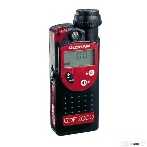 GDP2000可燃气体检测仪