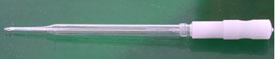 微型復合PH電極