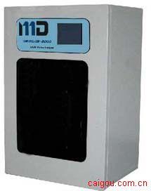 总磷全自动在线分析仪TP-8000