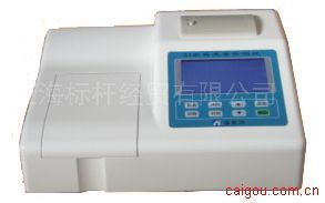 SYYYQ-BG10食用油分析仪