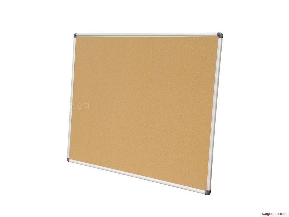 铝边框软木板 (ct02)