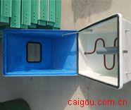 儀表保護箱,玻璃鋼儀表箱,玻璃鋼保護箱