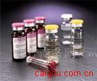 小鼠嗜环蛋白/亲环素A(CyPA)ELISA Kit