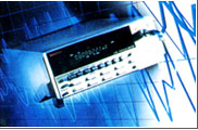 电磁学、无线电学及时间频率