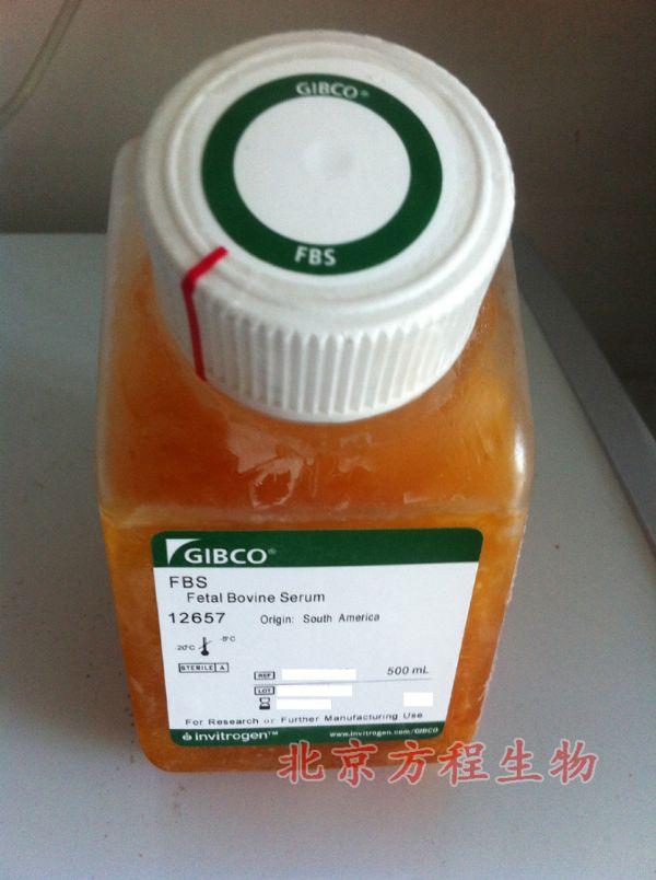 人载脂蛋白E(APOE)检测/(ELISA)kit试剂盒/免费检测