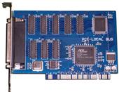DICE-8086KⅡ型微机原理接口实验装置
