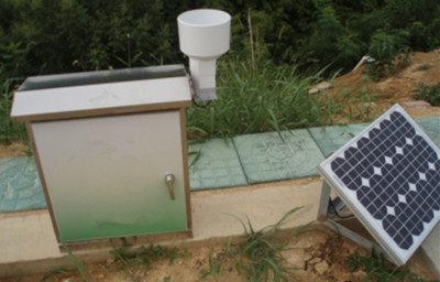 供应水土流失泥沙含量监测仪价格