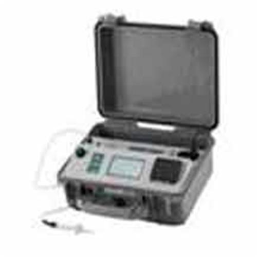 气调包装顶空分析仪|残氧仪 英国 型号:GS3