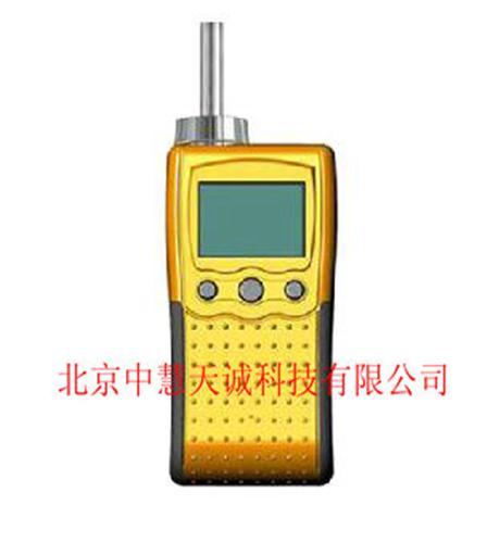 便携式数显一氧化氮检测仪 型号:SZ-JSA8-NO