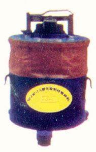 手持式电动旋盖机/旋盖机
