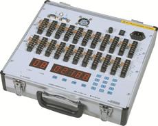 多参数水质分析仪/水质分析仪/水质检测仪